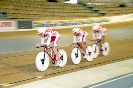 f:id:cyclistfan:20080216181440j:image