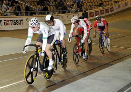 f:id:cyclistfan:20080216183447j:image