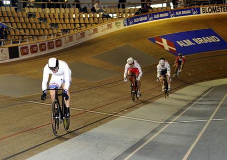 f:id:cyclistfan:20080216183514j:image