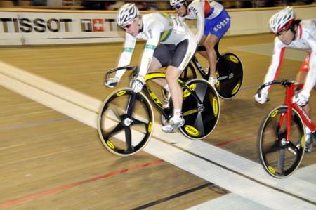 f:id:cyclistfan:20080216193549j:image
