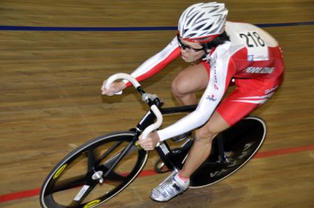 f:id:cyclistfan:20080216202408j:image