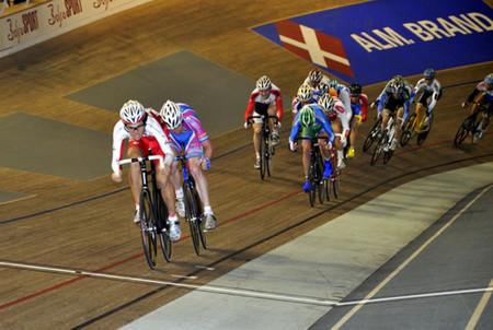 f:id:cyclistfan:20080216202644j:image