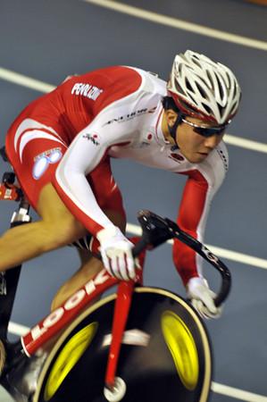 f:id:cyclistfan:20080217175243j:image