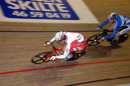 f:id:cyclistfan:20080217183727j:image