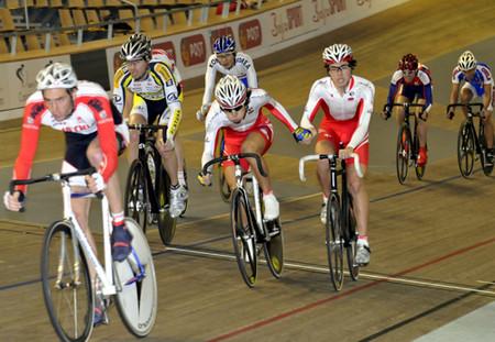 f:id:cyclistfan:20080217214720j:image