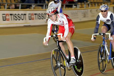 f:id:cyclistfan:20080217214812j:image