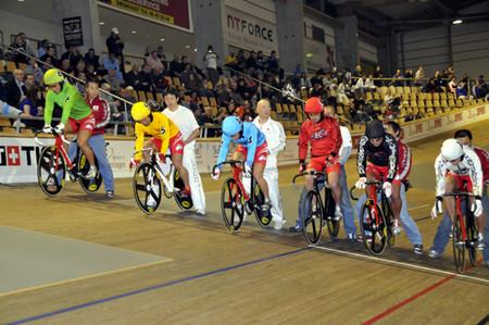 f:id:cyclistfan:20080218030017j:image