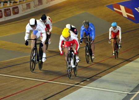 f:id:cyclistfan:20080218033624j:image
