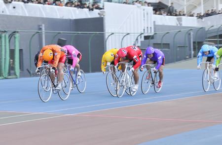 f:id:cyclistfan:20080224163236j:image