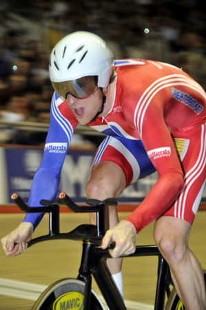 f:id:cyclistfan:20080327044832j:image