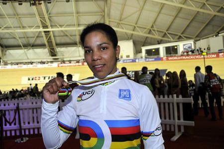 f:id:cyclistfan:20080327053546j:image