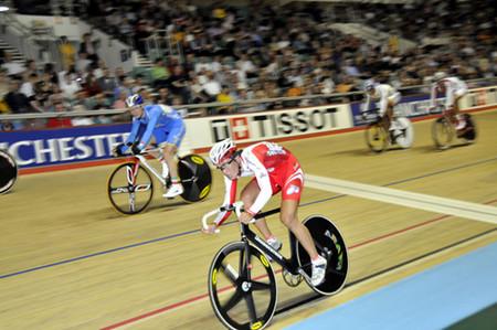 f:id:cyclistfan:20080327055324j:image
