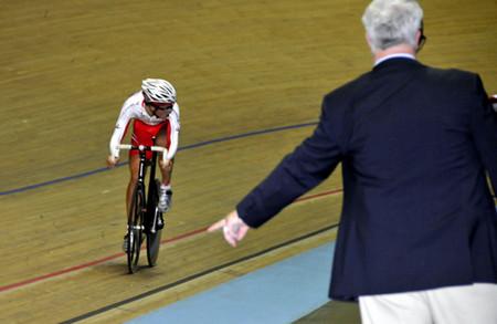 f:id:cyclistfan:20080327055432j:image