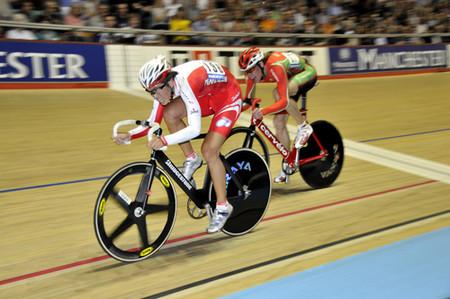 f:id:cyclistfan:20080327055745j:image