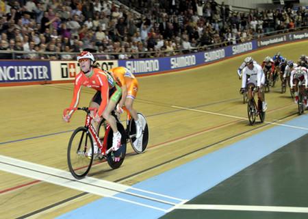 f:id:cyclistfan:20080327055800j:image