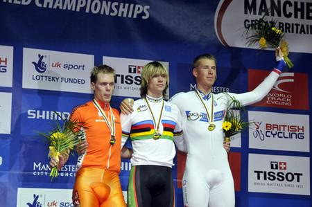 f:id:cyclistfan:20080327062127j:image