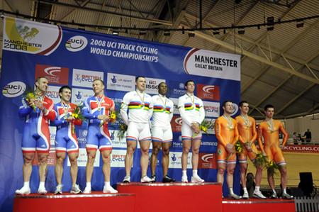 f:id:cyclistfan:20080327062919j:image