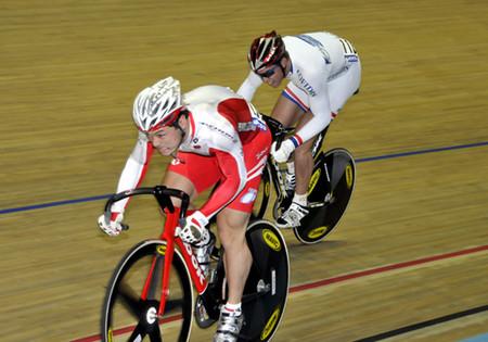 f:id:cyclistfan:20080327233343j:image