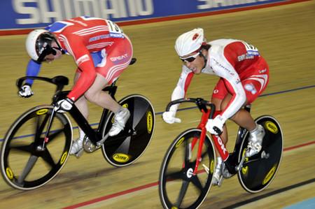 f:id:cyclistfan:20080327235116j:image