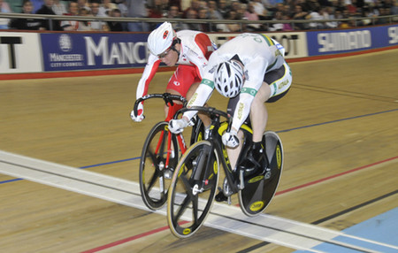 f:id:cyclistfan:20080328000008j:image