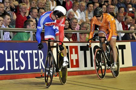 f:id:cyclistfan:20080328040325j:image