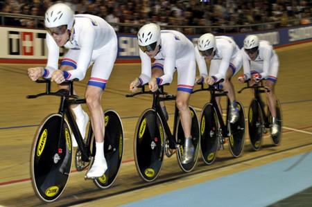 f:id:cyclistfan:20080328042026j:image