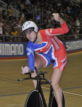 f:id:cyclistfan:20080328045038j:image