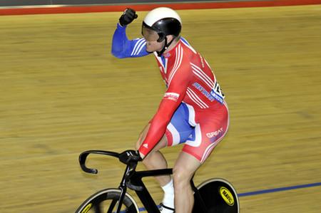 f:id:cyclistfan:20080328050831j:image