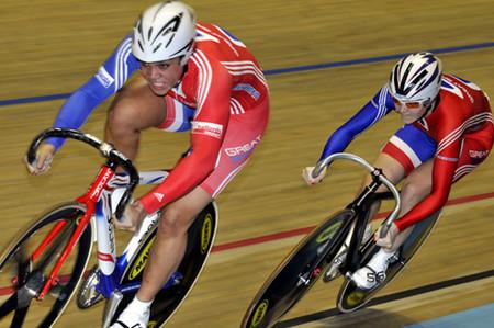 f:id:cyclistfan:20080328051451j:image