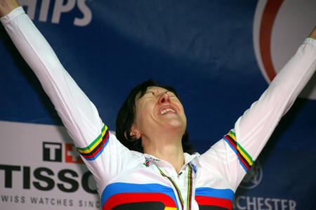 f:id:cyclistfan:20080328052445j:image