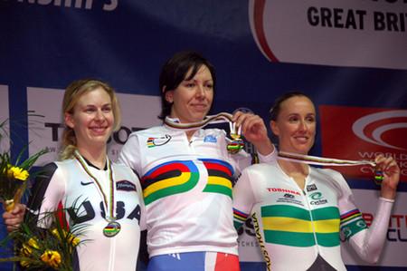 f:id:cyclistfan:20080328052509j:image