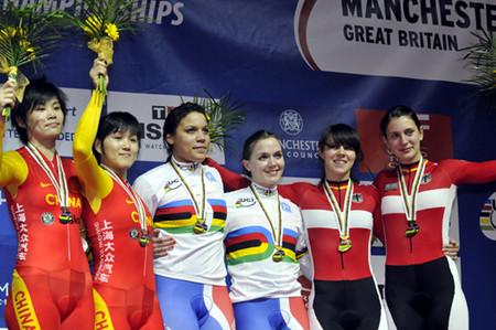 f:id:cyclistfan:20080328053901j:image