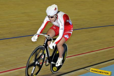 f:id:cyclistfan:20080328231227j:image