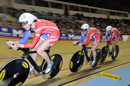 f:id:cyclistfan:20080329042124j:image
