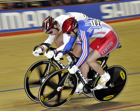 f:id:cyclistfan:20080329043250j:image