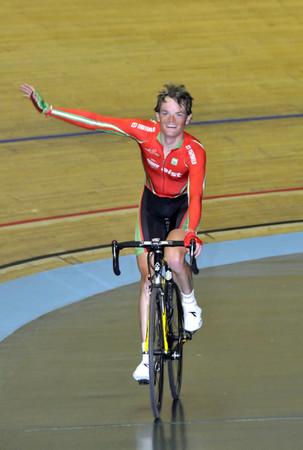 f:id:cyclistfan:20080329054506j:image