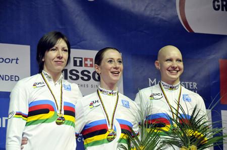 f:id:cyclistfan:20080329061309j:image