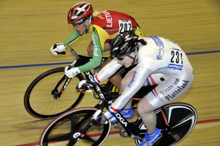 f:id:cyclistfan:20080329062218j:image