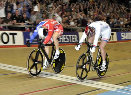 f:id:cyclistfan:20080329062845j:image