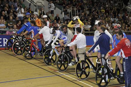 f:id:cyclistfan:20080329213948j:image
