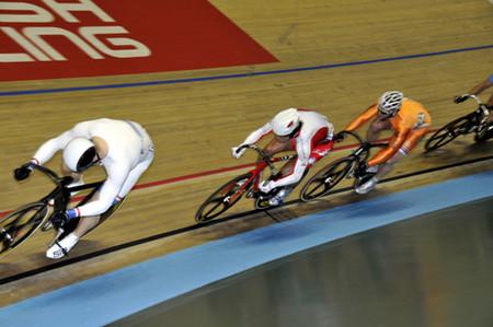 f:id:cyclistfan:20080329214302j:image