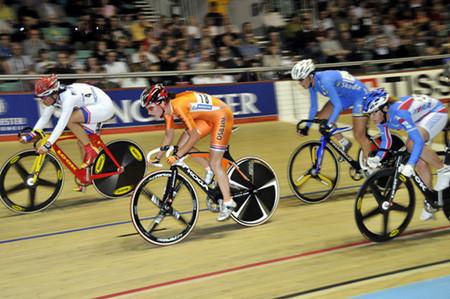 f:id:cyclistfan:20080329230733j:image