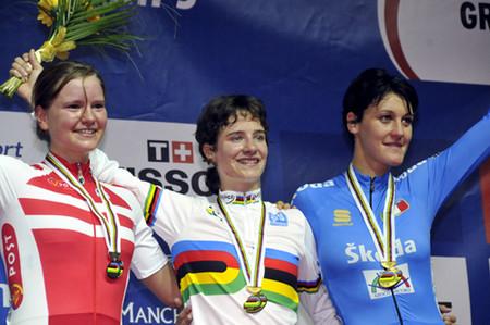 f:id:cyclistfan:20080329233019j:image