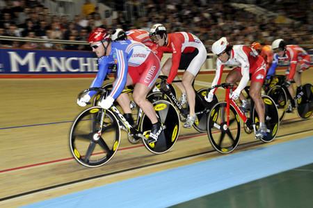 f:id:cyclistfan:20080329234302j:image