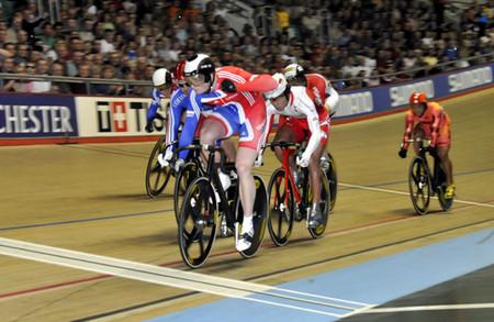 f:id:cyclistfan:20080329234329j:image