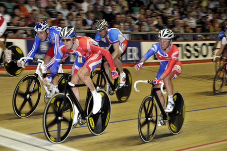 f:id:cyclistfan:20080330000251j:image