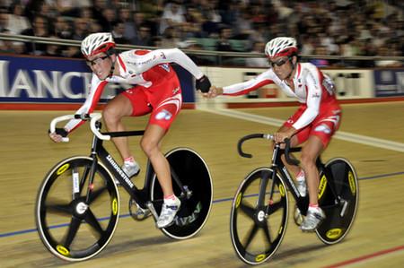 f:id:cyclistfan:20080330002238j:image