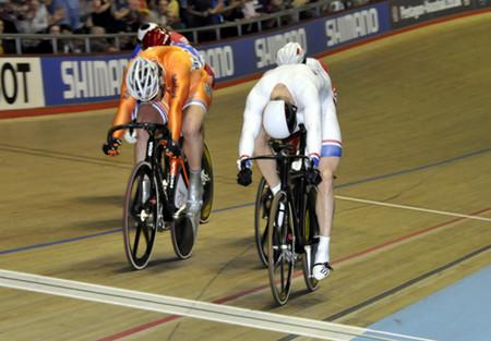 f:id:cyclistfan:20080330012533j:image