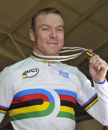 f:id:cyclistfan:20080330014440j:image