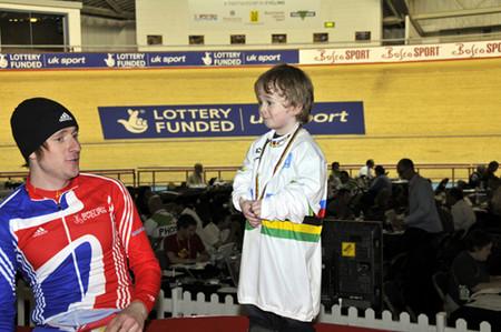 f:id:cyclistfan:20080330023431j:image